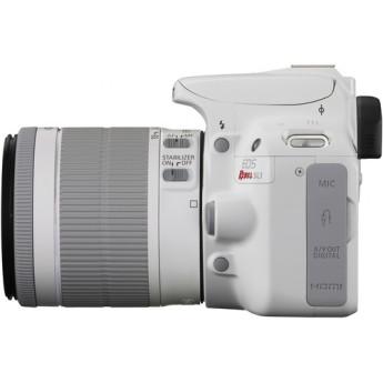 Canon 9123b002 3