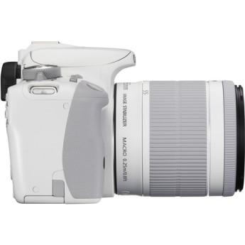 Canon 9123b002 4