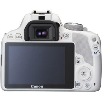 Canon 9123b002 5