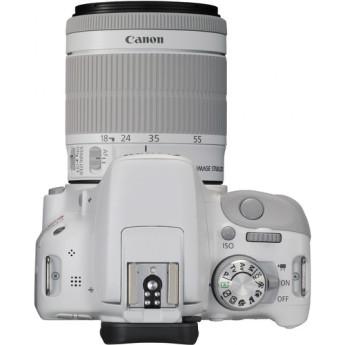 Canon 9123b002 6