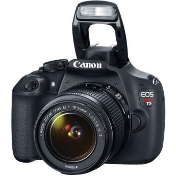 Canon 9126b003 2