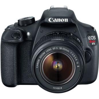 Canon 9126b003 3