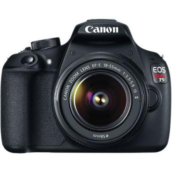 Canon 9126b003 4