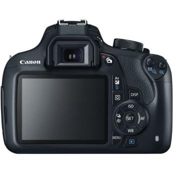 Canon 9126b003 5
