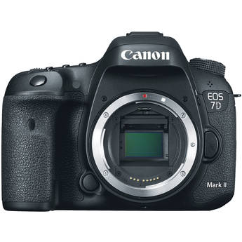 Canon 9128b002 1