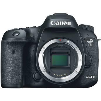 Canon 9128b002 1