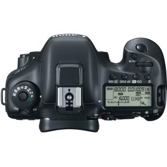 Canon 9128b002 3