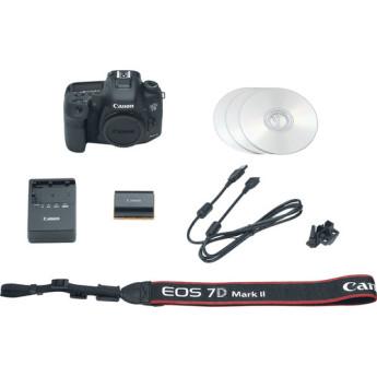 Canon 9128b002 4