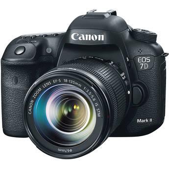 Canon 9128b016 1