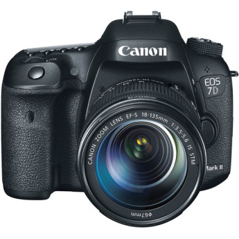 Canon 9128b016 2