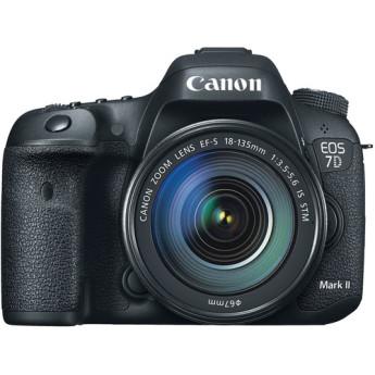 Canon 9128b016 3