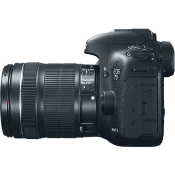 Canon 9128b016 4