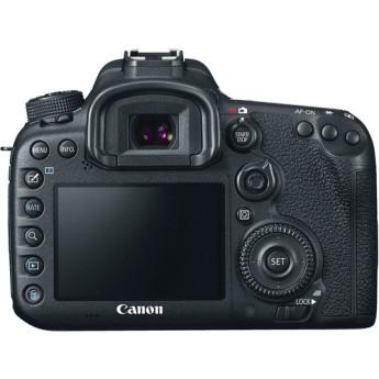 Canon 9128b016 5