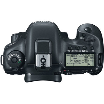 Canon 9128b016 6