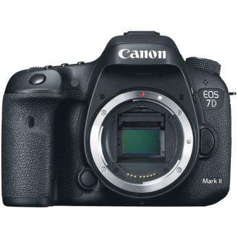 Canon 9128b016 7