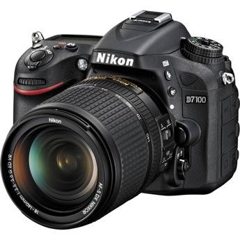 Nikon 13293 1