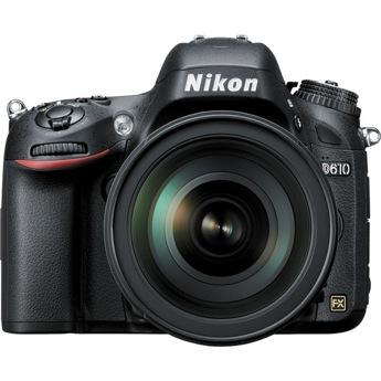 Nikon 13304 1