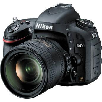 Nikon 13305 1