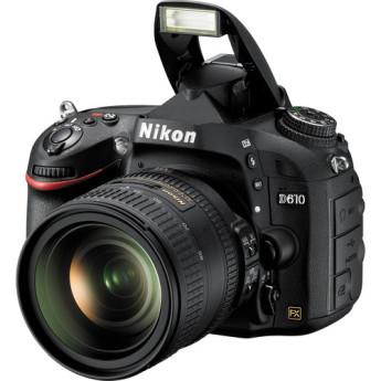 Nikon 13305 10