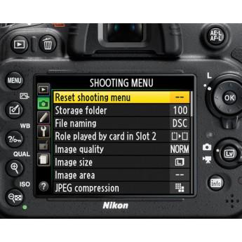 Nikon 13305 11