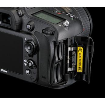 Nikon 13305 12