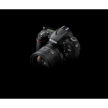 Nikon 13305 13