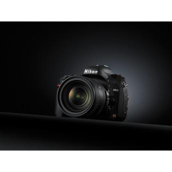 Nikon 13305 14