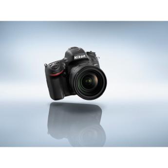 Nikon 13305 15
