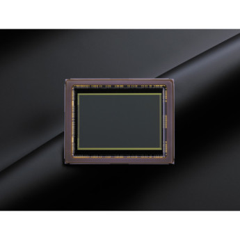Nikon 13305 16