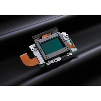 Nikon 13305 18