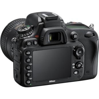 Nikon 13305 19