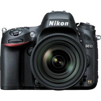 Nikon 13305 2