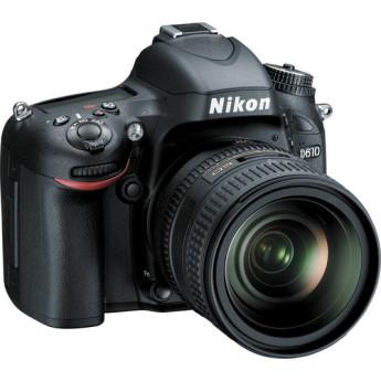 Nikon 13305 3