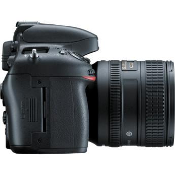 Nikon 13305 4
