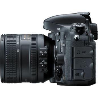 Nikon 13305 5