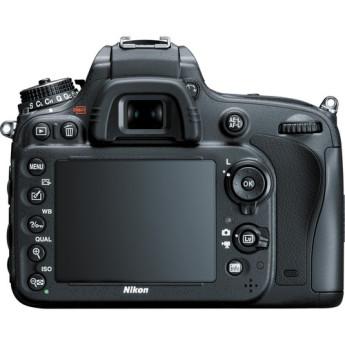 Nikon 13305 6