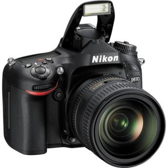 Nikon 13305 8