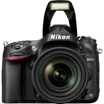 Nikon 13305 9