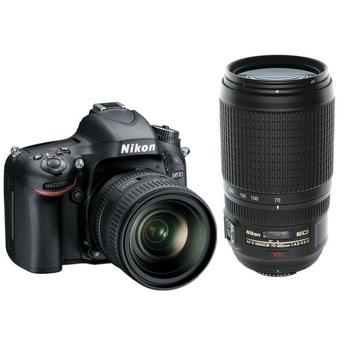 Nikon 13306 1