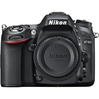 Nikon 1513 1