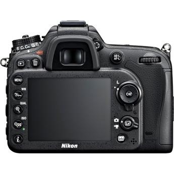 Nikon 1513 2