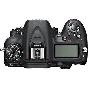 Nikon 1513 3