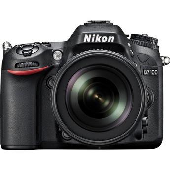 Nikon 1515 1