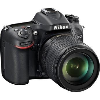 Nikon 1515 2