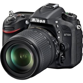 Nikon 1515 3