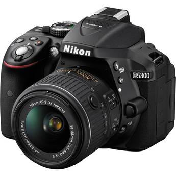 Nikon 1522 1