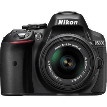 Nikon 1522 2