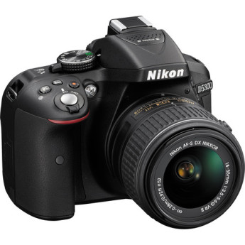 Nikon 1522 4