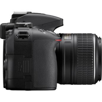 Nikon 1522 5