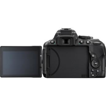 Nikon 1522 8